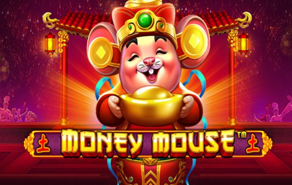 Review Game Slot Online Money Mouse